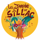 Les Jardins de Sillac